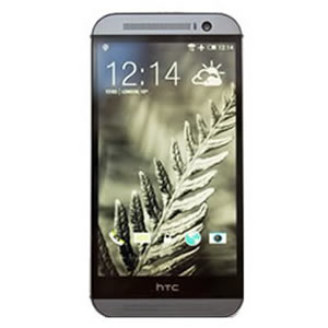 htc-one-m8-grey