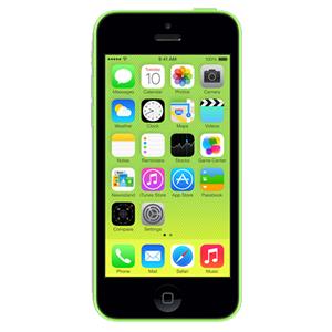 iphone-5c-green
