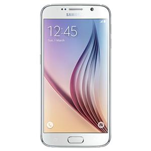 samsung-galaxy-s6-white